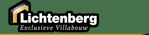Lichtenberg Exclusieve Villabouw
